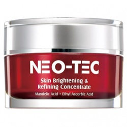 杏仁酸柔煥膚美白菁凍 Skin Brightening & Refining Concentrate