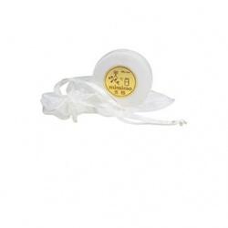 Cione 汐音 深層清潔保養系列-CPL泡沫面膜