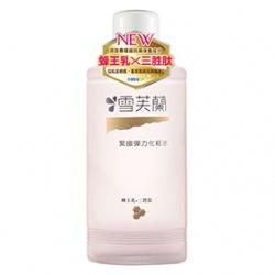 Cellina 雪芙蘭 化妝水-緊緻彈力化粧水 CELLINA FIRMING TONIC
