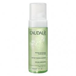 CAUDALIE 歐緹麗 基礎清潔-潔面泡沫