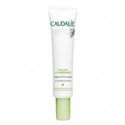 CAUDALIE 歐緹麗 活膚抗皺系列-活膚抗皺乳液