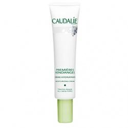CAUDALIE 歐緹麗 活膚抗皺系列-活膚保濕乳霜