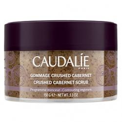 CAUDALIE 歐緹麗 美肌保養系列-卡本內葡萄磨砂霜