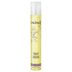 CAUDALIE 歐緹麗 美肌保養系列-纖體精華油