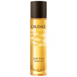 CAUDALIE 歐緹麗 美肌保養系列-全效護理油