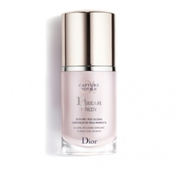 Dior 迪奧 精華‧原液-夢幻美肌萃 Capture Totale Dreamskin
