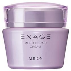 活潤禦肌精華霜 EXAGE Moist Repair Cream