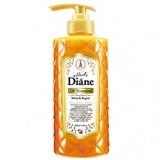 摩洛哥油保濕修護潤髮乳 Moist &Repair Treatment