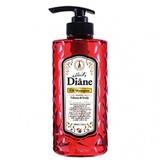 摩洛哥油頭皮養護豐盈洗髮精 Volume &Scalp Shampoo