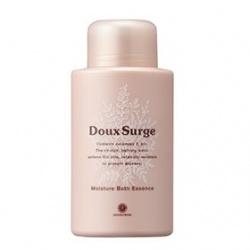 HOUSE OF ROSE 極緻潤膚美體系列-極緻潤膚入浴劑