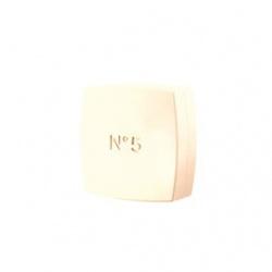 N°5潔膚香水皂