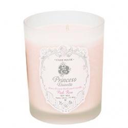 室內‧衣物香氛產品-皇家花園香氛蠟燭