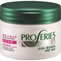 蓓瑞絲專研修護多效滋養髮膜