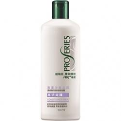 ProSeries 蓓瑞絲 專研染護系列-蓓瑞絲專研染護潤髮乳