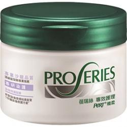 ProSeries 蓓瑞絲 專研染護系列-蓓瑞絲專研染護染後修護髮膜