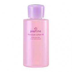 piu 化妝水-水嫩超保濕化妝水