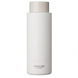 CREMORLAB 化妝水-T.E.N.礦物保濕鎮定化妝水 T.E.N. Cremor Essence Tonic