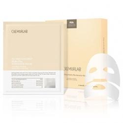 CREMORLAB 保養面膜-玻尿酸膠原保濕面膜 T.E.N. Cremor Aqua Tank Water-Full Mask