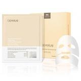玻尿酸膠原保濕面膜 T.E.N. Cremor Aqua Tank Water-Full Mask