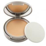 白玉蘭鑽采超緊緻粉凝霜SPF50★★★ Taiwan Magnolia Firming Smooth Finish Cream Makeup SPF50★★★