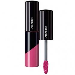 時尚色繪尚質瓷釉蜜唇彩 Lacquer Gloss