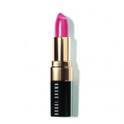 真珠光潤唇膏 High Shimmer Lip Color