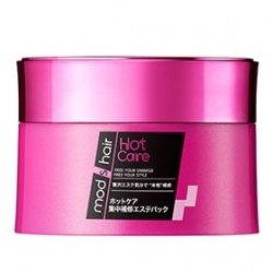 mod`s hair 護髮-熱感修護三效護髮髮膜升級版