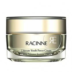 RACINNE 極致修護煉金系列-煉金乳霜 ULTIMATE YOUTH POWER CREAM