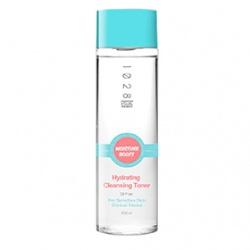 深層潔淨保養卸妝水
