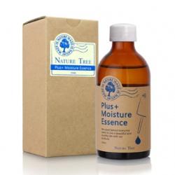 Nature Tree 臉部保養-保濕濃縮精華液
