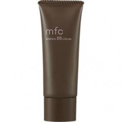 mfc BB產品-礦物BB霜SPF36 PA++