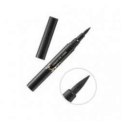 mfc 眼線-液體眼線筆