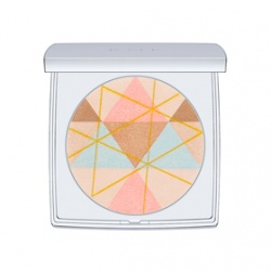 RMK 頰彩-粉彩勻色盤 RMK Kaleidoscope Nuance Color