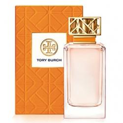 Tory Burch同名淡香精 Tory Burch Eau de Parfum