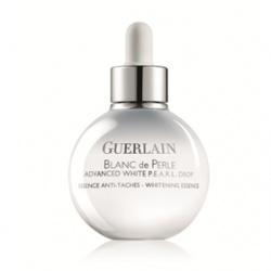 GUERLAIN 嬌蘭 珍珠柔光系列-淨斑美白精華液