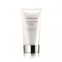 GUERLAIN 嬌蘭 珍珠柔光系列-淨白洗顏乳