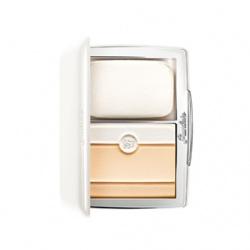 GUERLAIN 嬌蘭 珍珠柔光系列-珍珠柔光立體小顏粉餅
