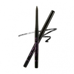 heme 眼線-愛放電防水眼線膠筆 Heme x Hello Kitty Shimmer Waterproof Eyeliner