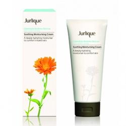 Jurlique 茱莉蔻 金盞花舒敏系列-金盞花舒敏潤膚霜
