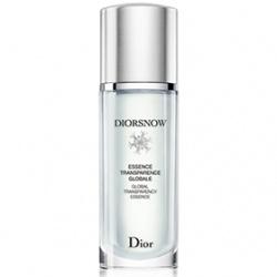 Dior 迪奧 雪晶靈透白保養系列-雪晶靈極緻透白精華