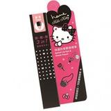 快速約會眼唇頰筆 heme x Hello Kitty Speed Lip Eye & Cheek Pencil