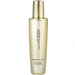 ISA KNOX 伊莎諾絲 化妝水-A440抗齡緊緻化妝水