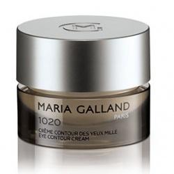 MARIA GALLAND 瑪琍嘉蘭 黃金松露系列-1020黃金松露眼霜