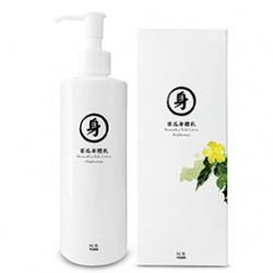 Yuan Soap 阿原肥皂 植萃身體保養系列-苦瓜身體乳