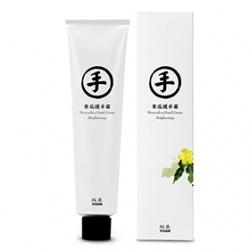 Yuan Soap 阿原肥皂 植萃身體保養系列-苦瓜護手霜