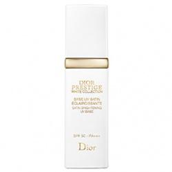 Dior 迪奧 防曬‧隔離-精萃再生花蜜淨白防護隔離乳SPF50 PA+++