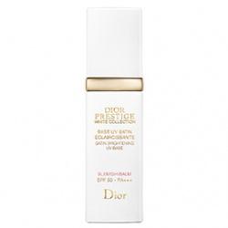 Dior 迪奧 BB產品-精萃再生花蜜淨白防護BB霜SPF50 PA+++
