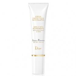 Dior 迪奧 防曬‧隔離-精萃再生花蜜淨白高效防護隔離乳SPF50+ PA++++