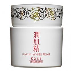 Junkisei Prime 潤肌精 凝膠‧凝凍-植淬白潤肌精水凝霜
