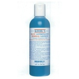 藍色收斂水 Blue Astringent Herbal Lotion
